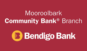 Mooroolbark Community Bank