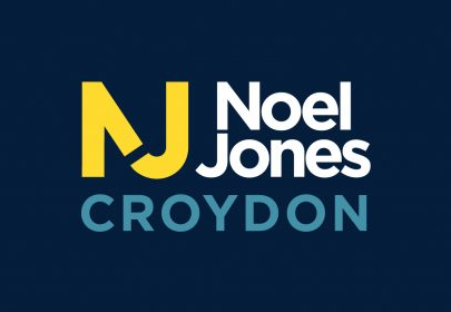 Noel Jones Real Estate Croydon