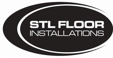 STL Floor Installations